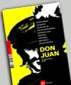 Don Juan - Marta Robles