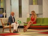 Con Carlos Gª-Calvo