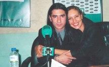 Con Ángel Antonio Herrera - Onda Cero