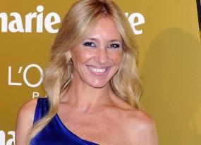 Prix de Marie Claire