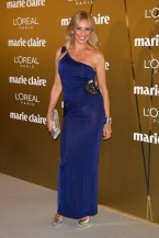 Prix Marie Claire